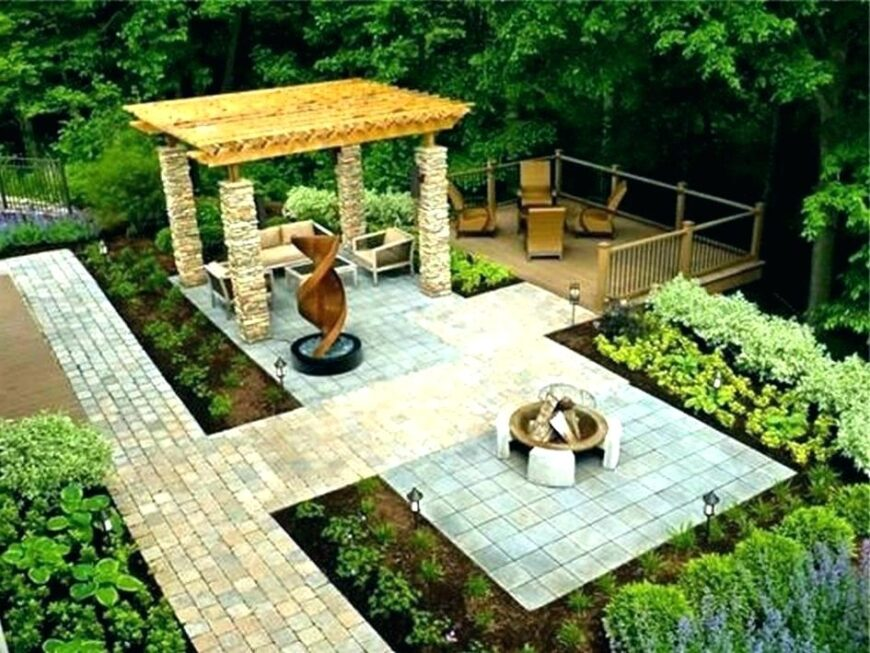 cosy side yard ideas contemporary patio by inc small fence outdoor patio and backyard