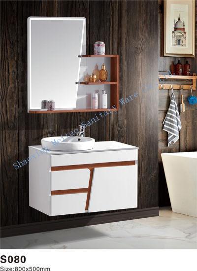 Vanity Bathroom Cabinet