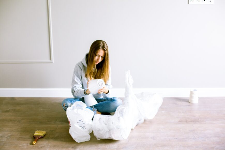 10 Home Improvements Tips And Tricks
