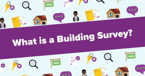 What Does A Building Surveyor Do